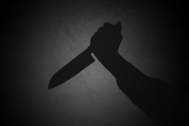 高校生首切り殺人事件の犯人による証拠隠滅と偽装工作