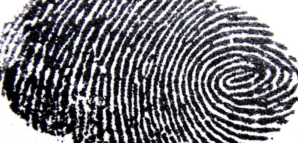 とある日本人の指紋と一致?八王子スーパー強盗事件の犯人か?