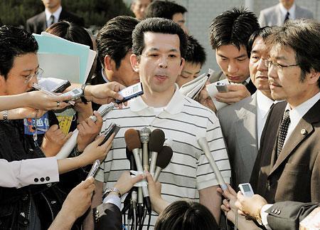 【佐賀女性7人連続殺人事件】 行き過ぎた取り調べ