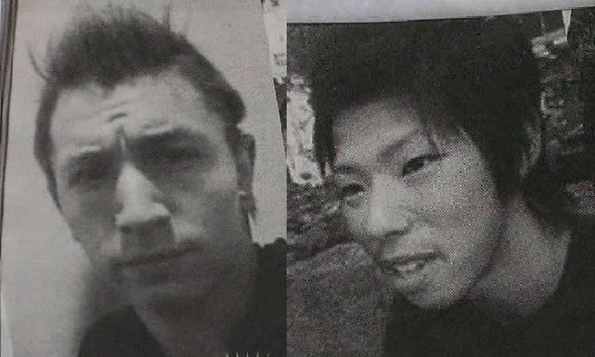 吉祥寺女性刺殺事件のマスコミが加害者の実名と顔写真を報道