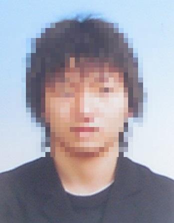 事件の犯人である少年「栗田恭平」の生い立ち